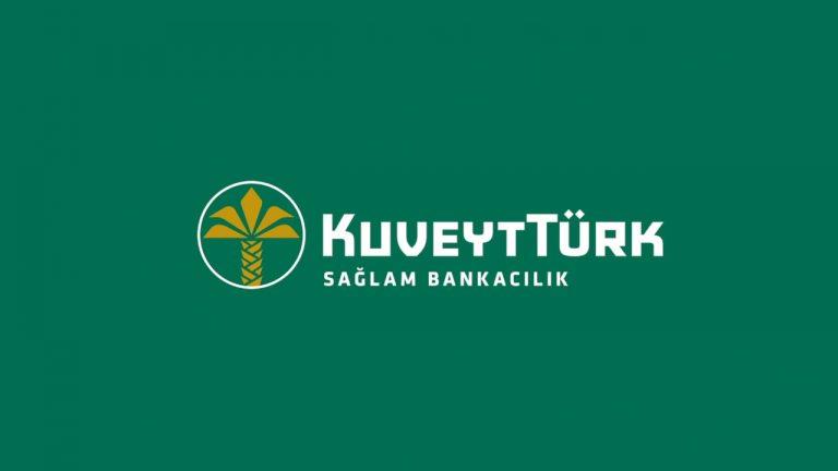 Kuveyt Türk Bankası Müşteri Hizmetlerine Direk Bağlanma