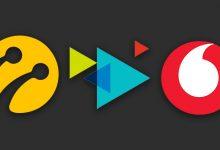 Numara Taşıma Nasıl Yapılır? Turkcell, Vodafone ve Türk Telekom