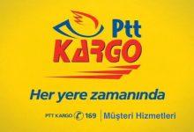 PTT Kargo Çalışma Saatleri ve Müşteri Hizmetleri Bağlanma
