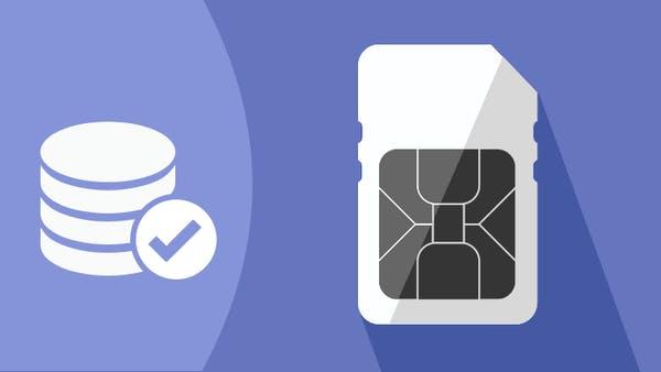 Türk Telekom Sim Kart Fiyatları: Yenileme, Bloke Kaldırma
