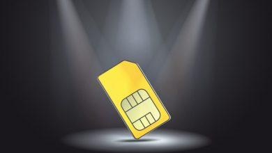 Turkcell Sim Kart Fiyatları: Yenileme ve Bloke Kaldırma