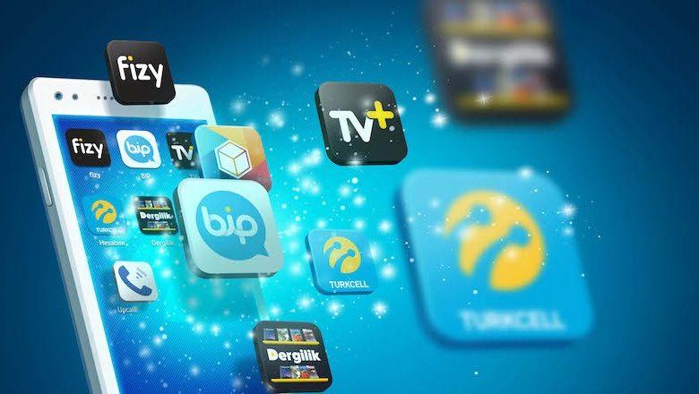 Turkcell Bedava İnternet Veren Uygulamalar