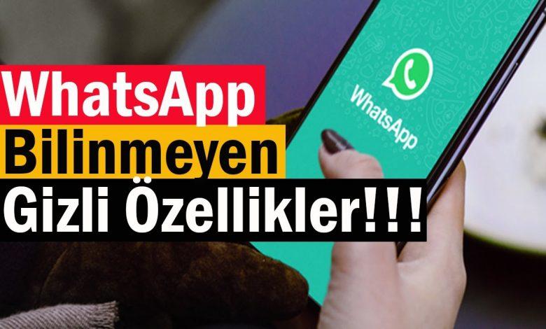 WhatsApp Otomatik Mesaj Botu: Örnekler ile Cevaplama