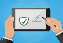 Mobil İmza Servis Aboneliği Alma ve Başvuru Ücretleri