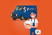 Yurtiçi Kargo İletişim Müşteri Hizmetleri Direk Bağlanma