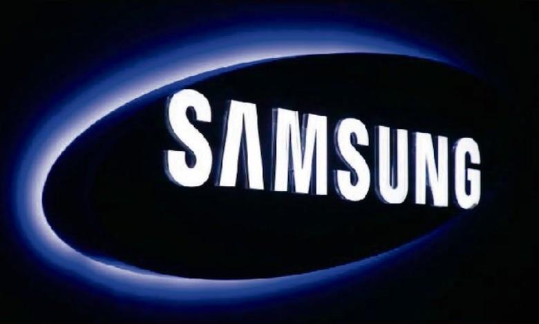 Samsung Garanti Servis Sorgulama ve Cihaz Değiştirme