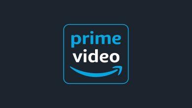 Bedava Amazon Prime Hesapları