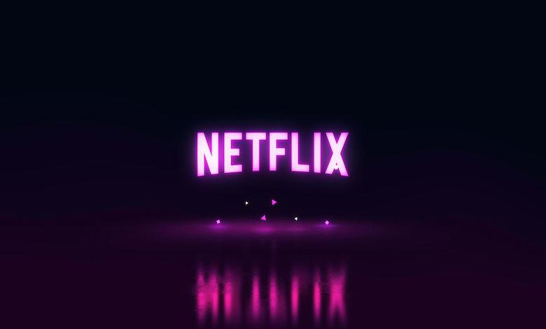 En İyi Netflix Lezbiyen Dizileri ve Filmleri