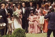 Evlilik, Kız İsteme ve Düğün Hakkında Tüm Detaylar