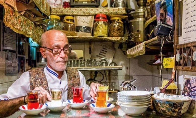 Çay Ocağı Açma Maliyet Fiyatları, Şartları ve Kazancı