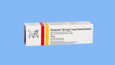 Fucicort Krem Faydaları ve Fiyatı: Egzama ve Cilt Sorunları
