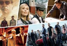 En İyi 10 Soygun Filmleri La Casa de Papel Gibi